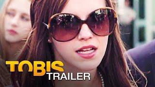 The Bling Ring Film Trailer