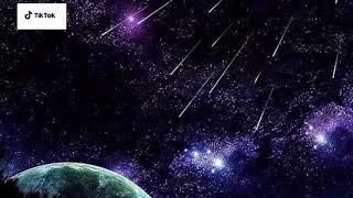 (Tik Tok) ngôi sao nhỏ remix-uông tô lang nhạc tik tok cực hay