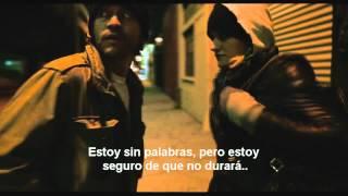 Gotten - Slash (Ft. Adam Levine) subtitulada [HD]
