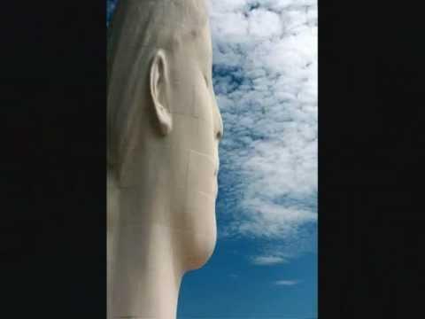 DREAM Ex Terra Lucem Composed by KJP