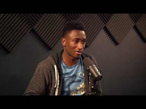 MKBHD On Social Media Violating Privacy