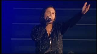 Diam's   Par Amour (Live Au Tour De Ma Bulle)