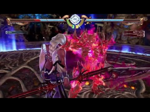 Defeating Level 99 Inferno in Libra of Souls NO FOOD BUFFS
