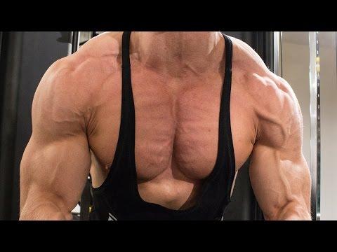 Auf man kann silikonowuju die Brust wieviel tragen