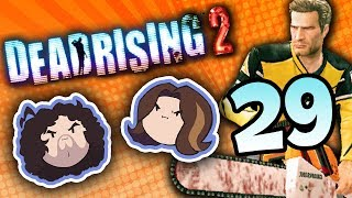 Dead Rising 2: I