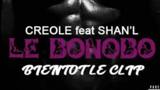 Créole   Bonobo Audio Only Feat  ShanL Online Video Cutter Com
