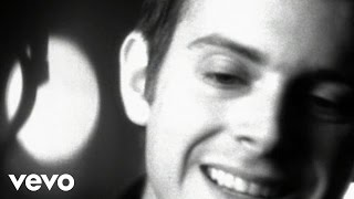 Toad The Wet Sprocket - Fly From Heaven