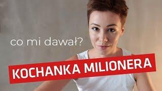 Ile zarobiłam na byciu towarem? czyli Fibakgate po latach – Malina Błańska #09