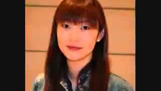 癒やしボイス能登麻美子さん就寝前に聴く動画001