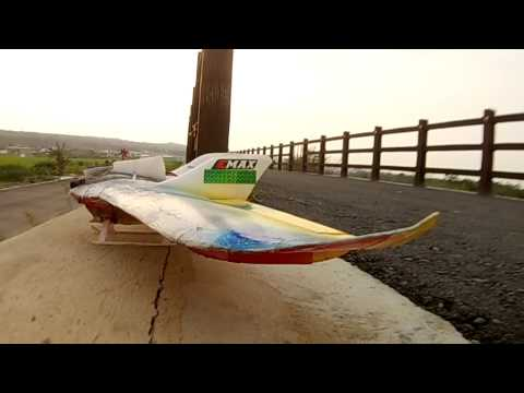 wing-wing-z84-free-fly--fpv