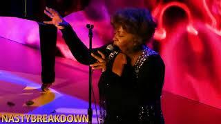 Anita Baker - I Apologize (Farewell Concert Baltimore 8-10-18)