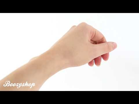 Maybelline Maybelline Instant Age Rewind Eraser Light