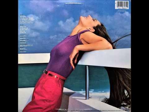 Half The Way , Crystal Gayle , 1979
