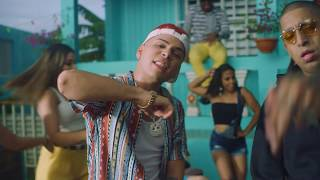 Hptismo - Ñengo Flow feat. Ñengo Flow (Video)
