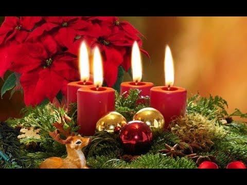 Новогодний волшебный заговор 31 декабря на красоту и здоровье!!!