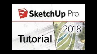 sketchup pro 2018 rendering plugin - TH-Clip