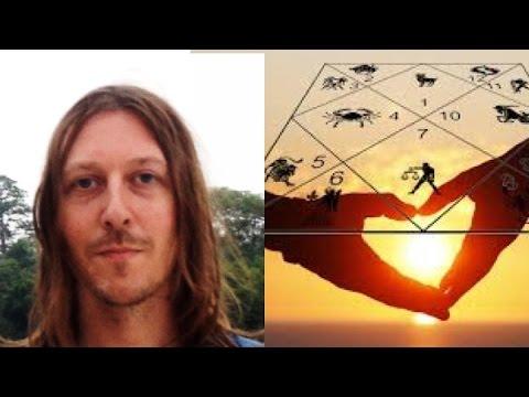 Астрологи о любви знаки зодиака