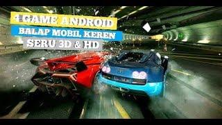 105 Gambar Mobil Balap Yang Paling Keren HD Terbaru