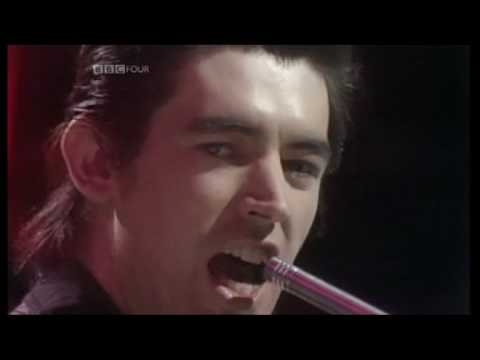 >CHRIS SPEDDING - Motor Bikin' (1975 Top Of The Pops UK TV Appearance)