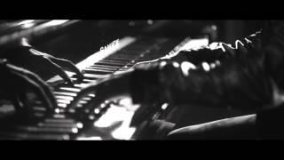 'Danger (Mo-Blue-Mix) ft. THANH' Teaser