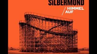 Silbermond - Weiße Fahnen (Audio)