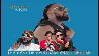 The Best Of Naija Afro Dancehall Reggae By Dj Malonda Ft Timaya | Patoranking | Kcee | Tekno