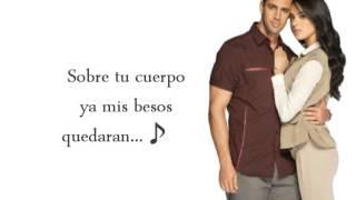 Eres Mi Reina - Tierra De Reyes/Musica Letra