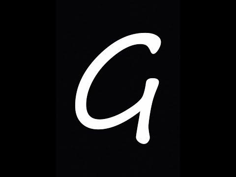 Vítejte na kanále GrovesKCZ!
