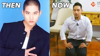 How The #1 KPOP Idol Became The MOST HATED Person In Korea