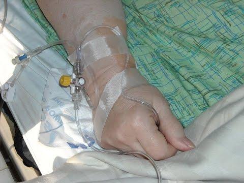Aumento de la insulina en la sangre es peligroso