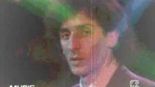 11. Up Patriots to Arms, de Franco Battiato