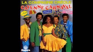 La Compagnie Créole - La Gourmandise