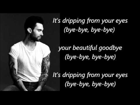 Música Beautiful Goodbye