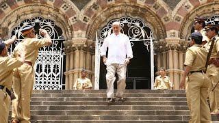 A Wednesday 2008 English Movie  Anupam Kher Naseeruddin Shah Jimmy Shergillmov