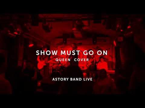 ASTORY band, відео 9