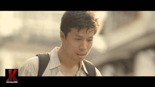 Wana siupawun Video merge 2014 Present by Tharanga