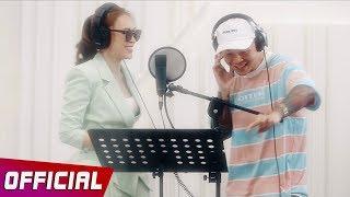 """CON GÁI NHƯ EM - MỸ TÂM ft. BINZ (OST """"CHỊ TRỢ LÝ CỦA ANH"""")"""