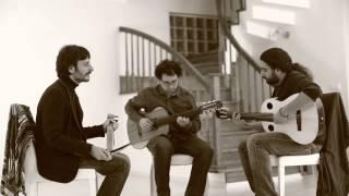 Diz Dize - Özgür Babacan & İrfan Seyhan & Gitar Erdal Yapıcı