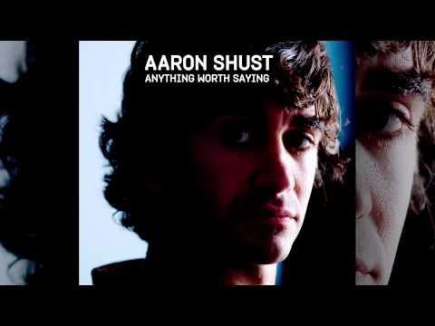 My Savior My God - Aaron Shust - amazon.com