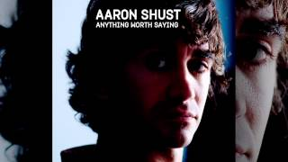 Aaron Shust - My Savior My God