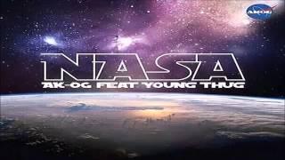 Akon & OG Boo Dirty Feat. Young Thug - Nasa