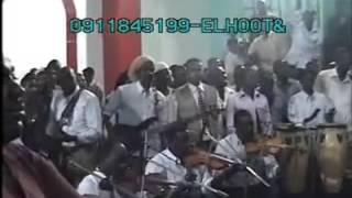 محمود عبد العزيز || من زمان || mahmoud abdel aziz