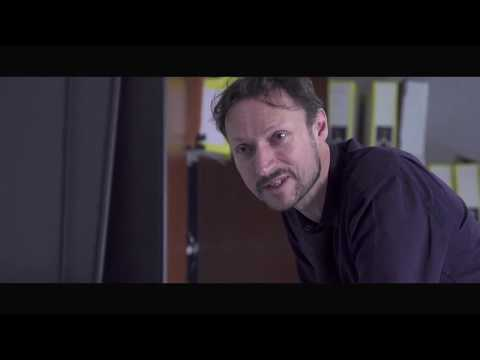 Olivier Deville - Clip d'acteur