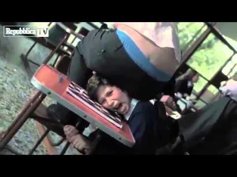 SCARICARE uzbekcha sesso video