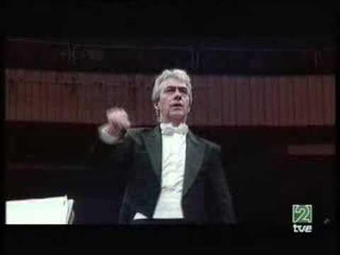 Giuseppe Verdi - Va pensiero