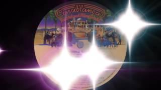 Donna Summer - On The Radio (Casablanca Records 1979)
