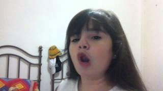 """MARAMA - Loquita (VideoClip Oficial)"" Video de Fan"