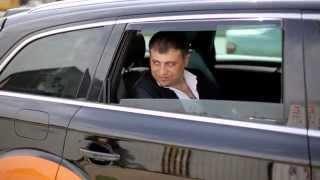 Роман Погосян - Луноликая армянские клипы,армянская музыка,армянские песни,haykakan erger