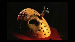 Lion - Love Is A Lie (Friday the 13th part IV version)