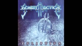 Sonata Arctica - Full Moon HD + HQ